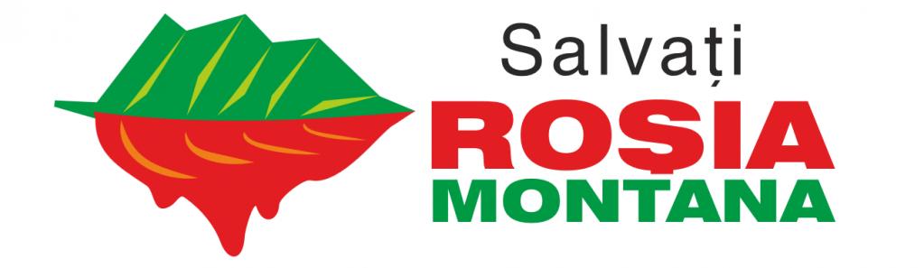 salvati RM